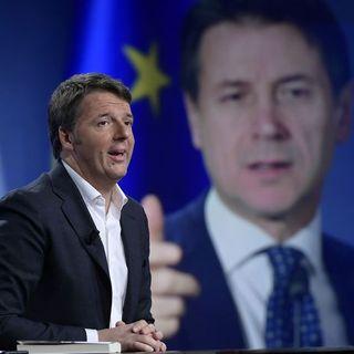 Verifica di governo, salta l'incontro tra Conte e Italia Viva