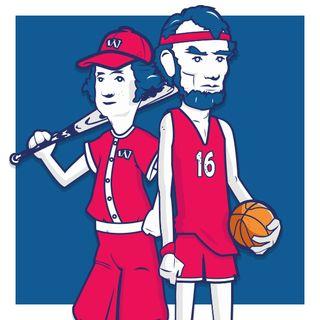 Sports History Tales