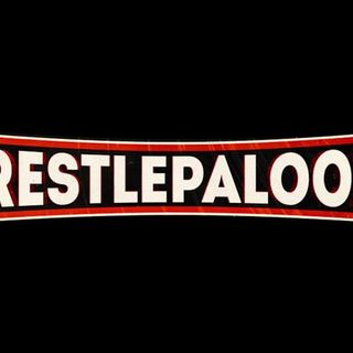 Wrestling Unwrapped #46: F1RST Wrestling Wrestlepalooza VIII