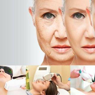 Rejuvenecimiento Cutáneo Procedimientos: Hospiten PV Dra. Georgina Buenrostro /DesarrolloPersonal Por Radio Switch