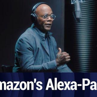 Amazon's Alexa-Palooza | TWiT Bits
