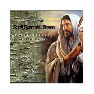 ancient texts and cosmology :  egypt, scripture, secrets