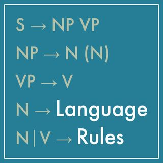 Language Rules
