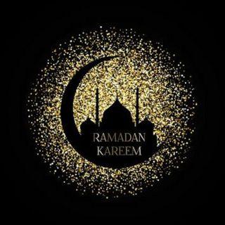 5-KSA Tempo di Ramadan al tempo del Coronavirus