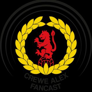 The Crewe Alex Fancast