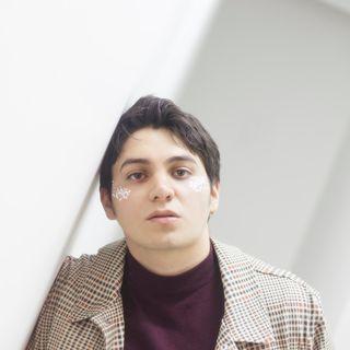Entrevista con Valdo Rodríguez