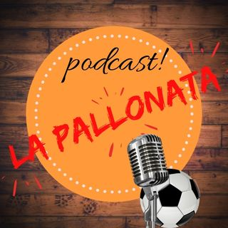 Episodio #5 - Il weekend di Coppa Italia