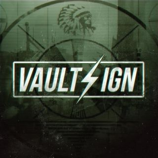 Vault IGN Ep. 15: The Season One Finale