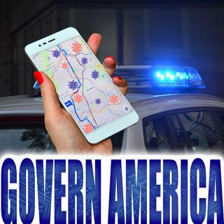 Govern America | May 9, 2020 | The Spew Edition