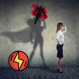 Superhuman Powers Are Said To Exist In The Real World -- Can Regular People Tap Into Them?