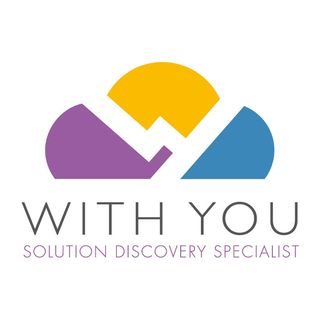 INTERVISTA ENRICA LAVEGLIA - WITHYOU SOLUTIONS