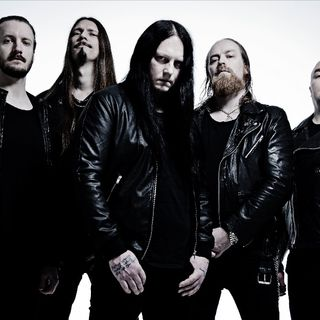 KATATONIA Raise The Stakes