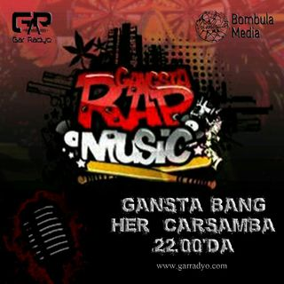 Gangsta Bang