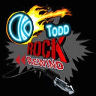 KTODD Rock Rewind Show Sample