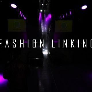 Fashion Linking #185