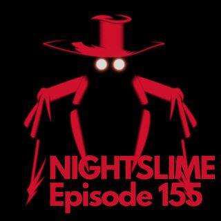 S04E05 [155]: Hellsing - wampiry, Watykan i naziści