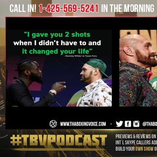 ☎️BAD NEWS: Fury vs Wilder III LEGAL Situation is Ongoing😱Arum Insisted it Won't Derail AJ vs Fury🧐