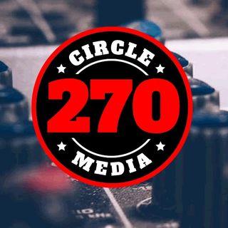 Circle270Media Network
