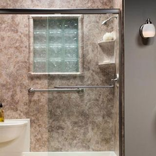 Shower Remodeling in Arizona