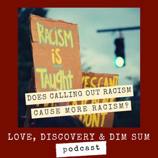 Does Calling Out Racism Cause More Racism?