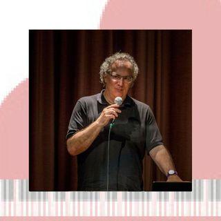 Jazz Fest 2017: intervista a Uri Caine