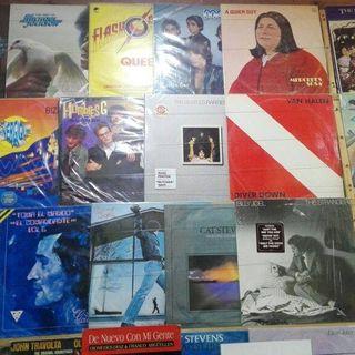 Vinilos Al Aire - Los discos mas vendidos