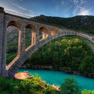 Somos Puentes