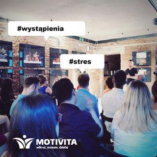 MV13_Jak przemawiać bez stresu - rozmowa z  Bartoszem Liberskim