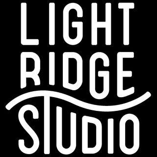 Light Ridge Studio