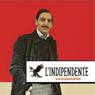L'indipendente- Allora?