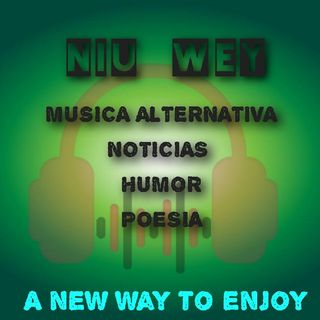 Niu Wey