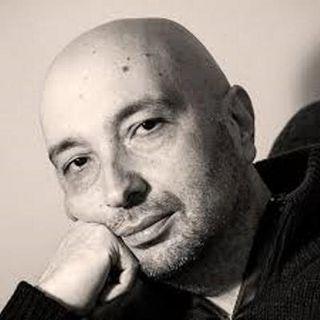 Intervista ad Alessandro Izzi