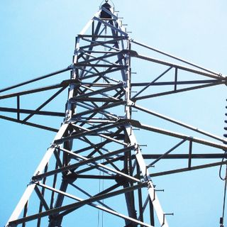 Utilities Prepare for Increased Cyberattacks on the Electric Grid