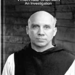 Did the CIA Murder Thomas Merton?