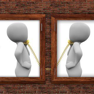 """265- Self-talk… """"1 consiglio scientifico"""" per potenziare il tuo dialogo interiore…"""