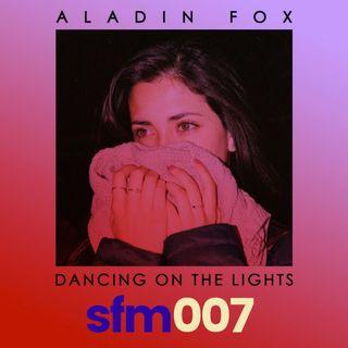 SignosFM 07 Aladin Fox