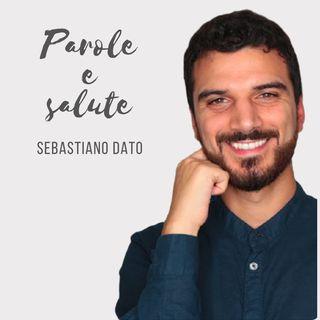 Empatia: il nostro wifi umano - con Sebastiano Dato [diretta live]