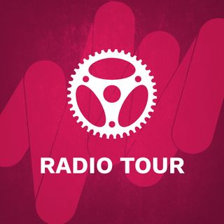 Episode 27: Stumme Holm, Vuelta-status og dansker-watch