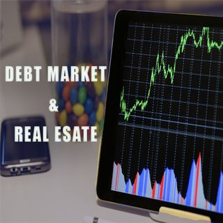 Economy's Effect on Real Estate