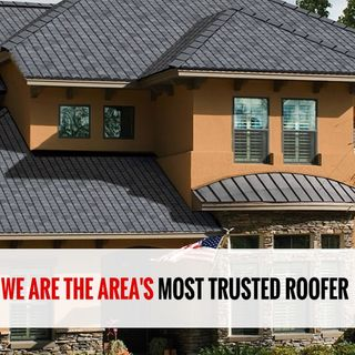 A Legitimate Roofing Company