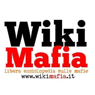 14. Conoscenza contro la mafia