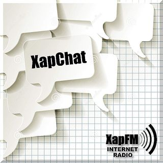 XapChat Show Theme (Long Version)