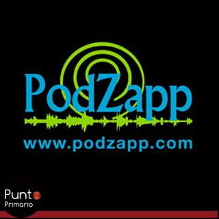 Podzapp 108 Los vivo @entremuggles intentan imitar a los reyes del podcasting #interpodcast2017