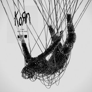 Metal Hammer of Doom: Korn - The Nothing