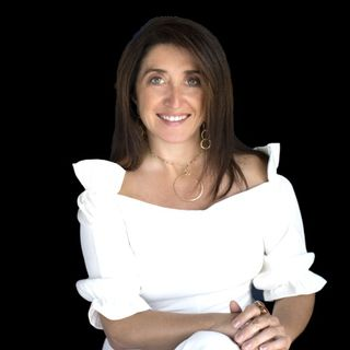 Brian Kelly Interviews Mindset and Emotional Expert Micaela Passeri