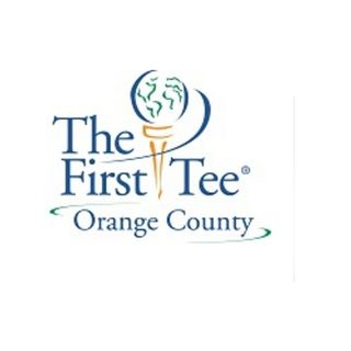 First Tee Of Orange County