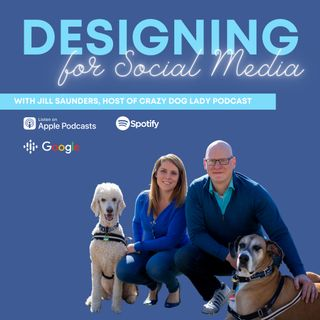 The Scoop on Designing for Social Media