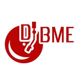 DJ BME MIX