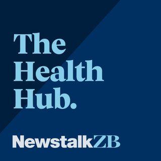 The Health Hub