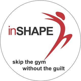 inSHAPE Fitness